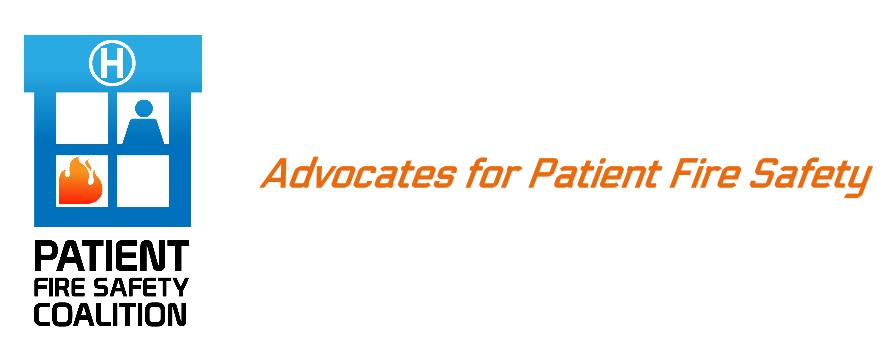 Patient Fire Safety Coalition
